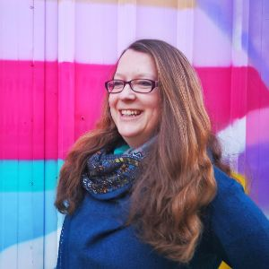 Claire This Travel Lover Profile Pic (Small)