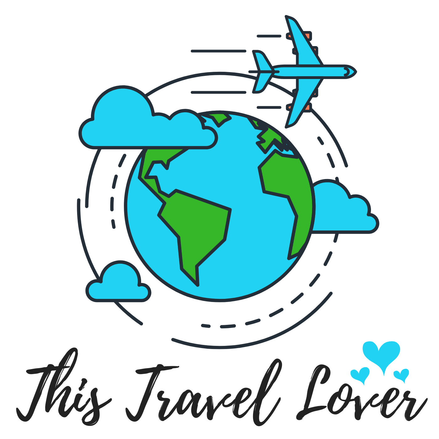 This_Travel_Lover_Podcast_Logo